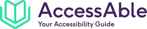 disability travel advice