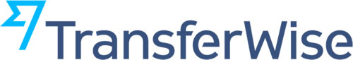 transferwise scheme logo